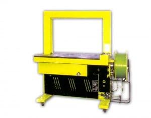 Flejadora-automitica-Mod-DBA-200-1