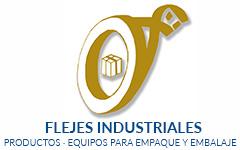 Flejes Industriales